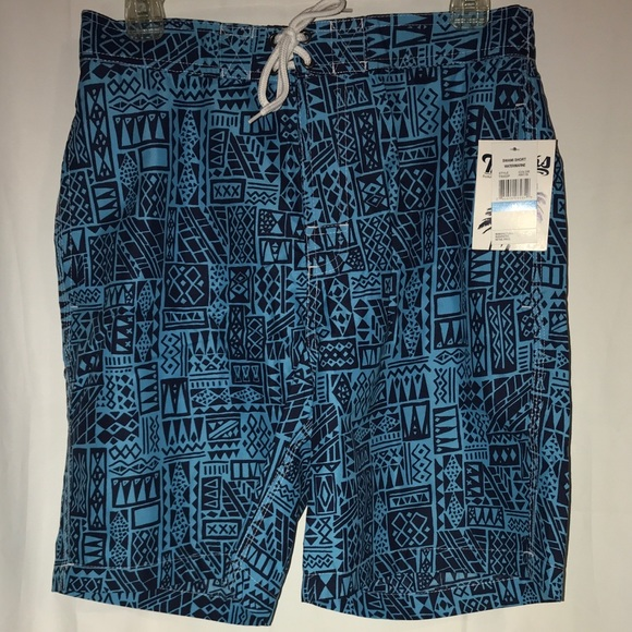 Trunks Surf & Swim Co. Other - 🎉Brand New Men's Board Shorts